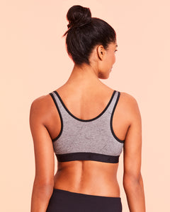 Wireless Comfort Sleep Bra (4150)