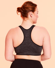 """Danica"" Nursing Sports Bra (N3003)"