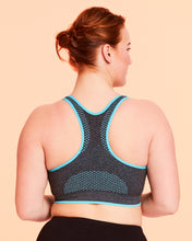 """Danica"" Nursing Sports Bra"