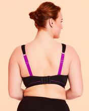 """Venus"" Nursing Sports Bra"