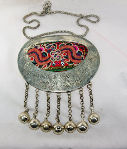 Small Statement Pendants - various designs