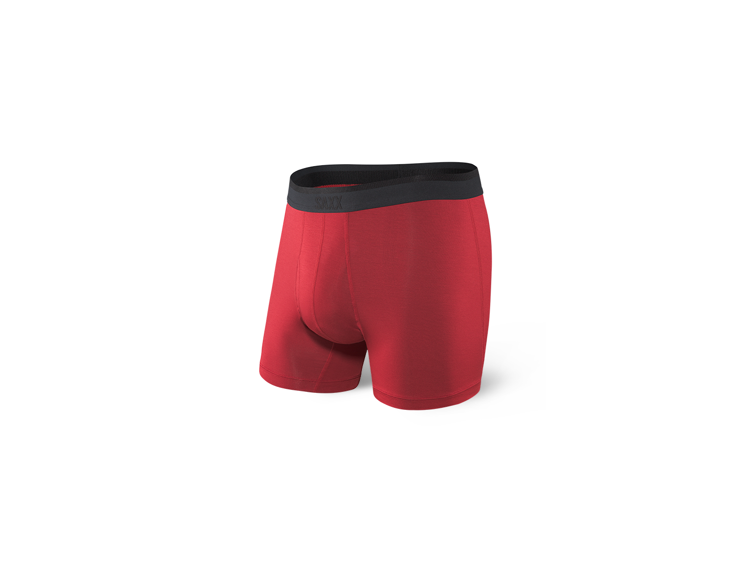 Platinum 3-Pack Boxer Brief