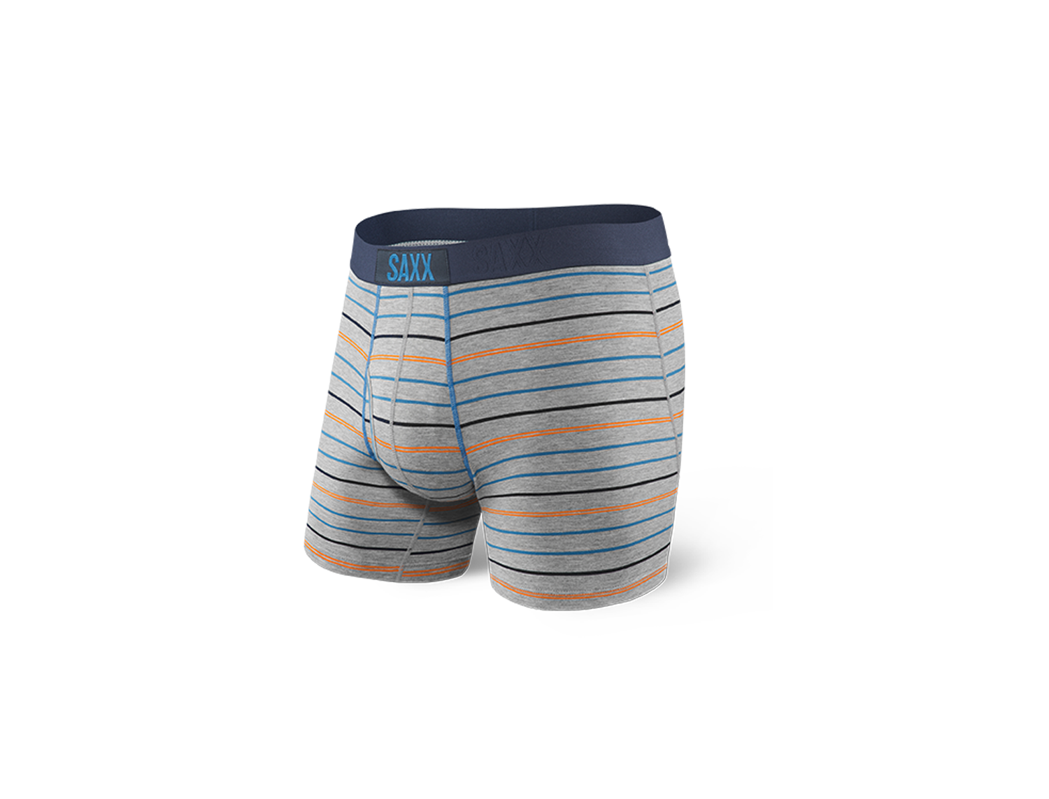 Ultra 2-Pack Boxer Brief