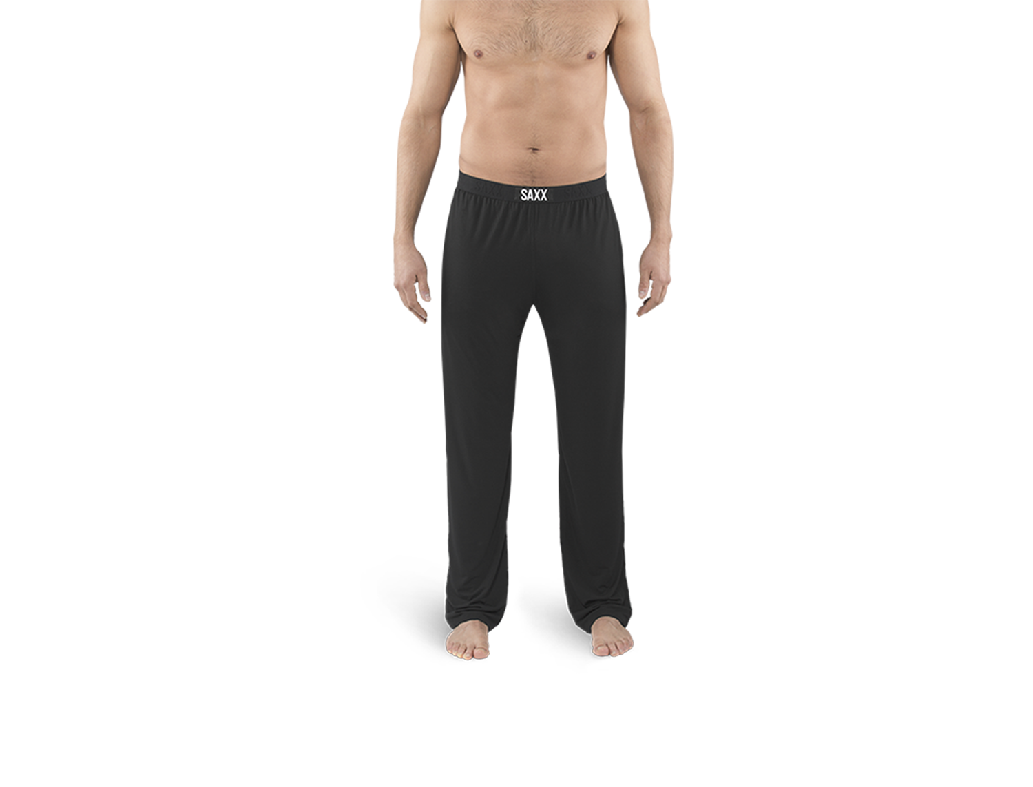 Sleepwalker Pant