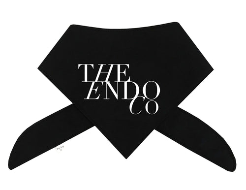The Endo Co Bandana