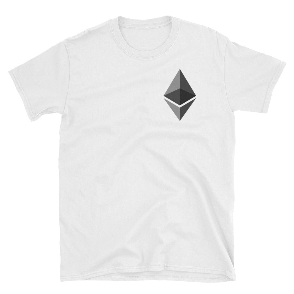 ETHEREUM POCKET