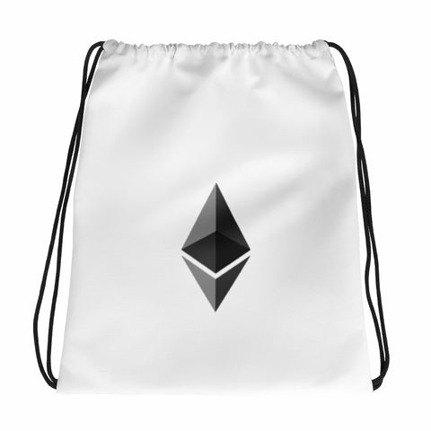 Ethereum bag