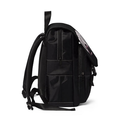 EMPOWERED • Casual Shoulder Backpack