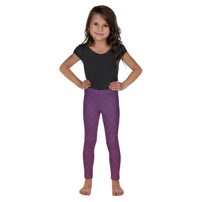 SWAY • Kid's Leggings