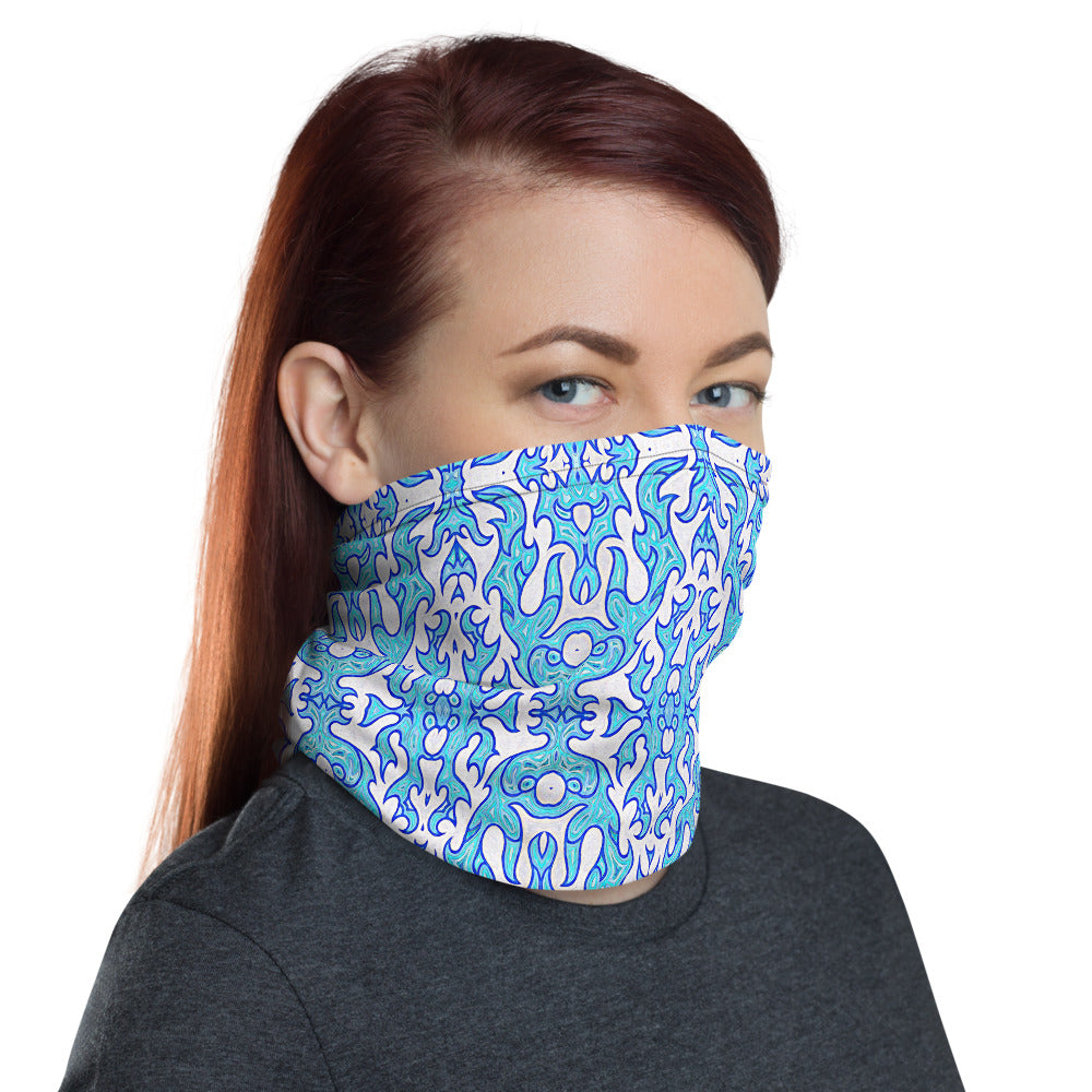 BREEZE • Neck Gaiter
