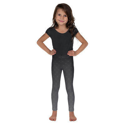 EDGE • Kid's Leggings