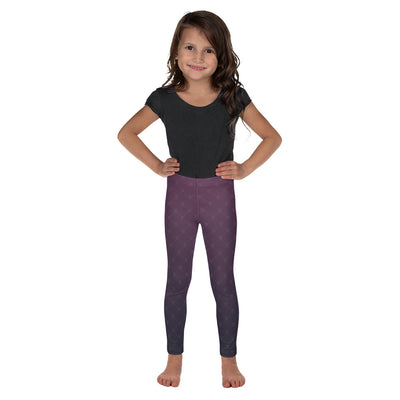 GRAVITY • Kid's Leggings