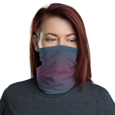 BREATHE • Neck Gaiter