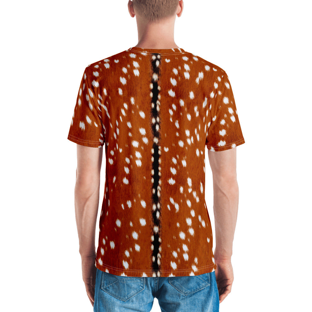 Bambi Deer T-shirt