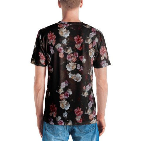 New Order T-Shirt | Camiseta New Order