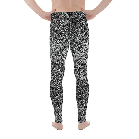 Whitenoise Performance Men's Leggings