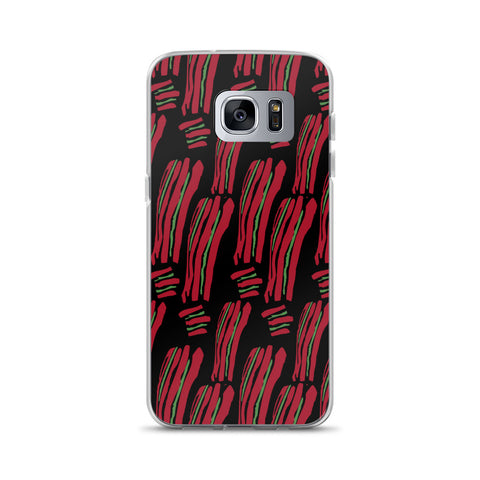 A Tribe Called Quest Samsung Case | Funda de Samsung A Tribe Called Quest