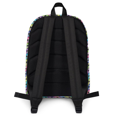 Debbie Harry Backpack | Mochila Debbie Harry
