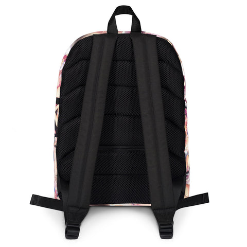 Hentai Backpack | Mochila Hentai