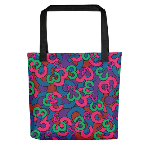 Spacemen 3 Tote Bag | Tote Bag Spacemen 3
