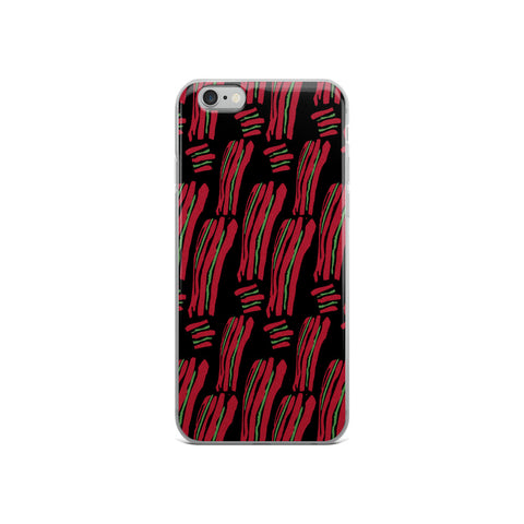 A Tribe Called Quest iPhone Case | Funda de iPhone A Tribe Called Quest