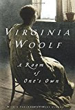 Why I love Virginia Woolf