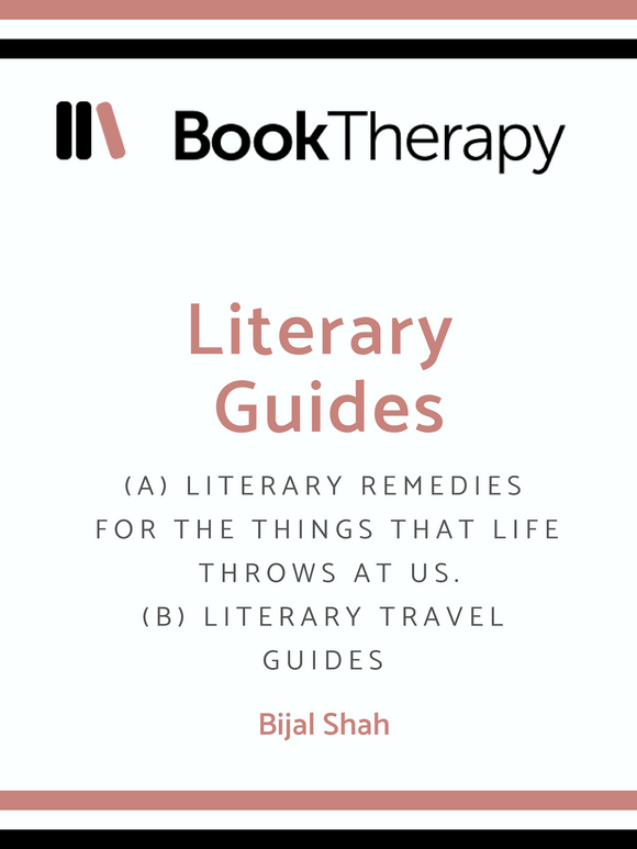 Literary Guides