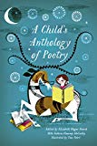 children's poetry, best books on children's poetry