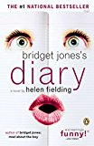 bridget jones diary, books about infertility fiction  books on infertility coping  best fertility books 2017  recommended infertility books  best fertility books 2018  list of 2016 infertility books  infertility books free download  romance novels infertility