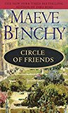 circle of friends, best books on falling out