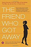 books on friends falling out