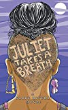 juliet takes a breath self help break up books  books to read after a breakup for guys  best breakup books for guys  best breakup books 2017  best breakup books 2018  books about breakups fiction  books to read when you have a broken heart  books about heartbreak