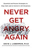 never get angry again, best books on anger, never get angry again, book therapy, bibliotherapy