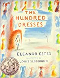 the hundred dresses, best books on bullying