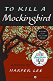 to kill a mocking bird, books on fatherhood