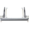 Universal Antirock Kit 32 Inch Bar W/17 Inch Steel Arms Currie Enterprises