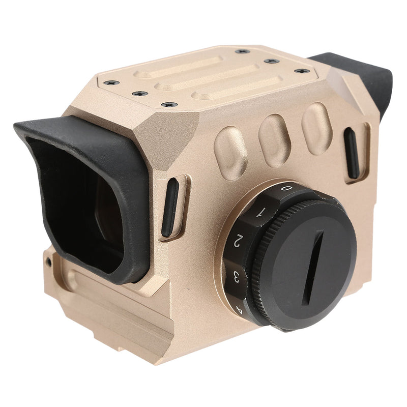 AIM EG1 Optical Red Dot Sight