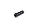 ASG Air Seal Nozzle for M16A2 / M4A1 / SR16 AEG Series