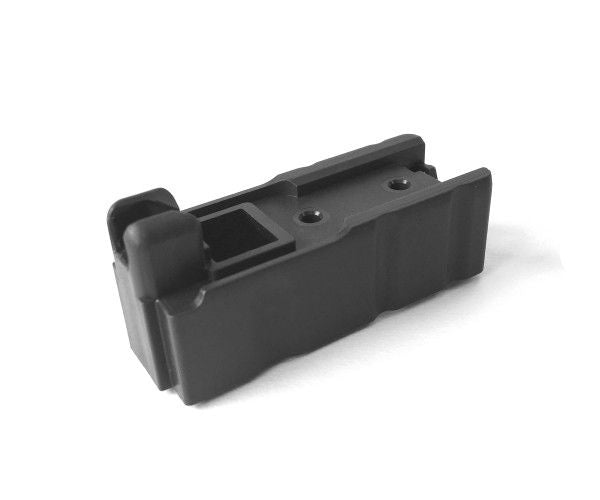 KWA LM4 GBBR Magazine Feed Lip