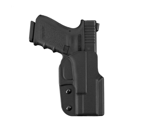 Blade-Tech Signature Holster