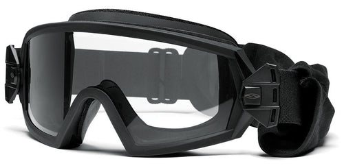 Smith Optics Outside The Wire (OTW)