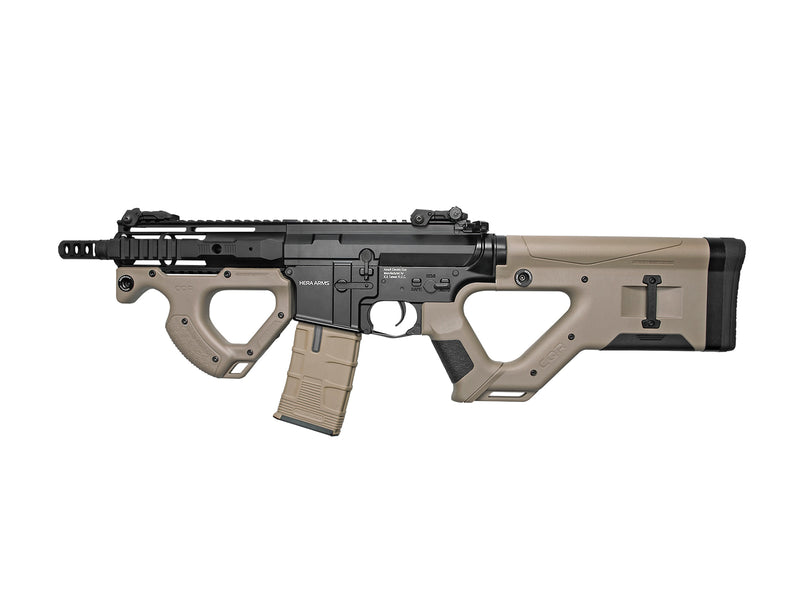 HERA Arms CQR Rifle