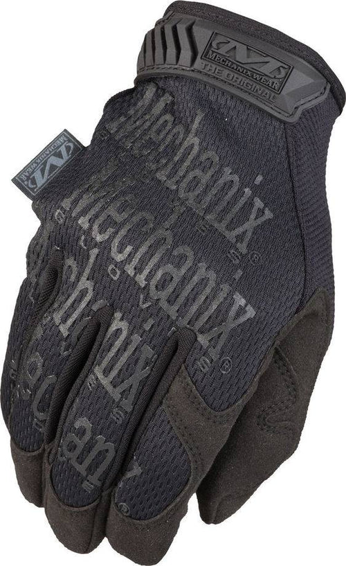 Mechanix Original Glove