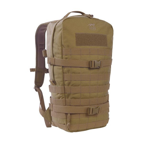 Tasmanian Tiger Essential Pack MkII Large