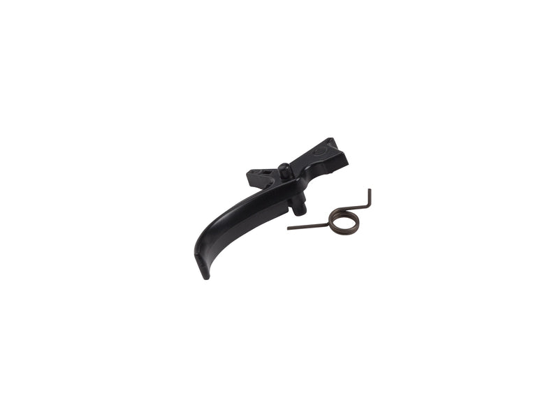 ASG Steel Trigger for M4/M16 AEG
