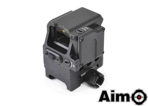 Aim FCO Relex Red Dot Holo Sight