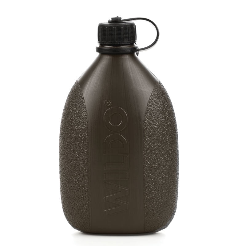 Wildo Hiker 700ml Water Bottle