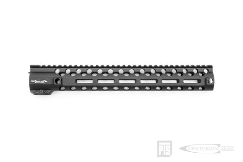PTS Centurion Arms CMR Rail 13.5