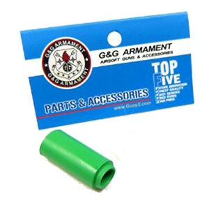 G&G Cold Resistant Hop-Up Bucking