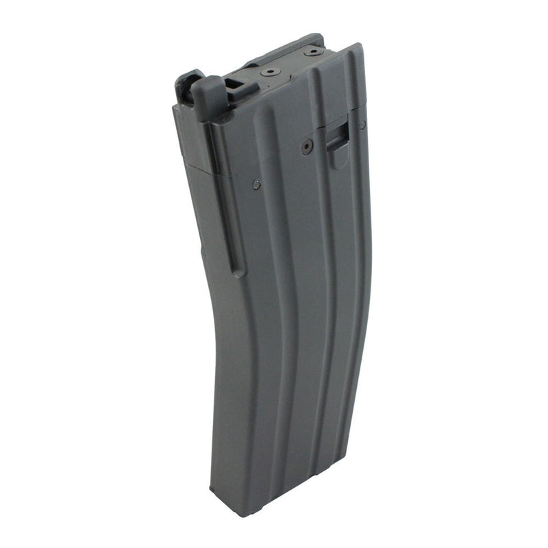 KWA 40 Rds Gas Magazine for LM4 Series